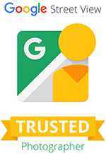 street-view-trusted-badge.jpg