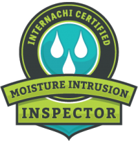 MoistureIntrusionInspector-icon-web.png