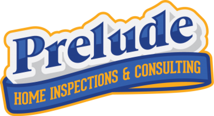 Prelude Home Inspections and Consulting logo
