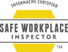 Safe-workplace-inspector (1).png